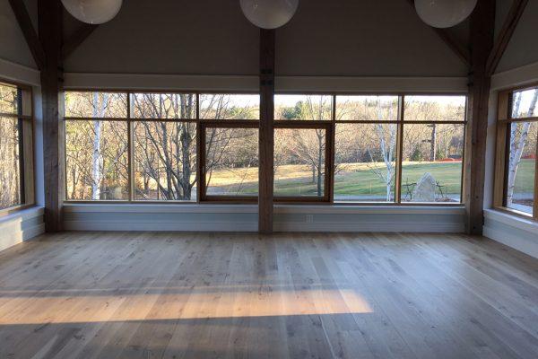 IMG_1644 meditation room