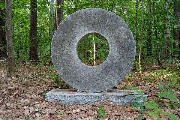joe gray circle of life sept